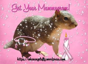 GetYourMammogram22Sept2015