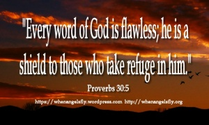 Proverbs30.5.14Sept2015