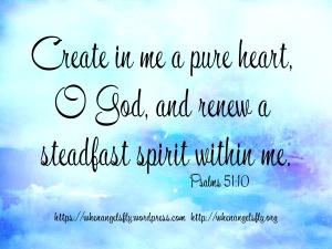 Psalms51.10
