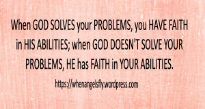 Problems29SSept2015