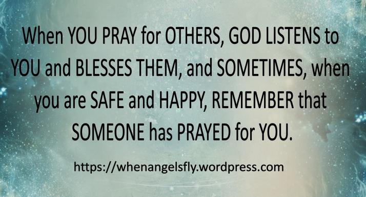 Praying29Sept2015