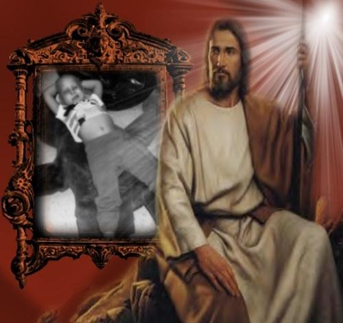 JesusSam2zxDa-2TGHg-1