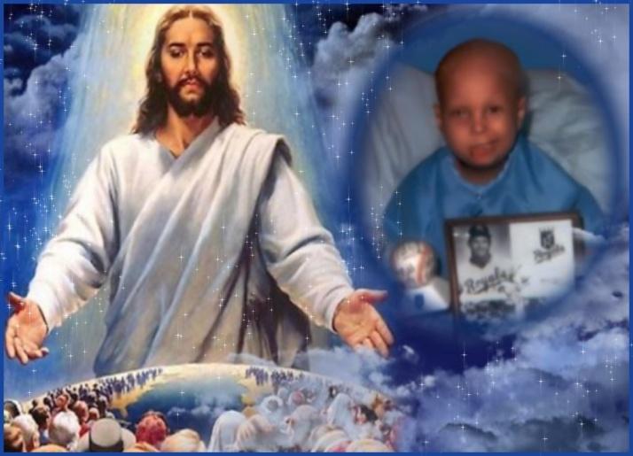 JesusSam05March2016-4