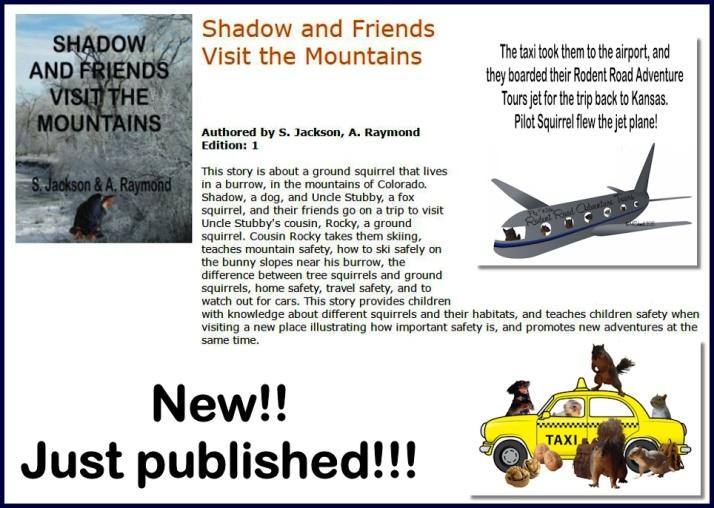 NEW-ShadowCousinRockyInfoMay2016