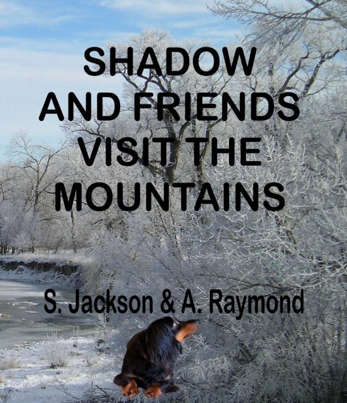 ShadowAndFriendsVisitTheMountainsCoverFrontSmall