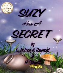 Badges-COVER-SuzyHasASecret06Oct2017-1