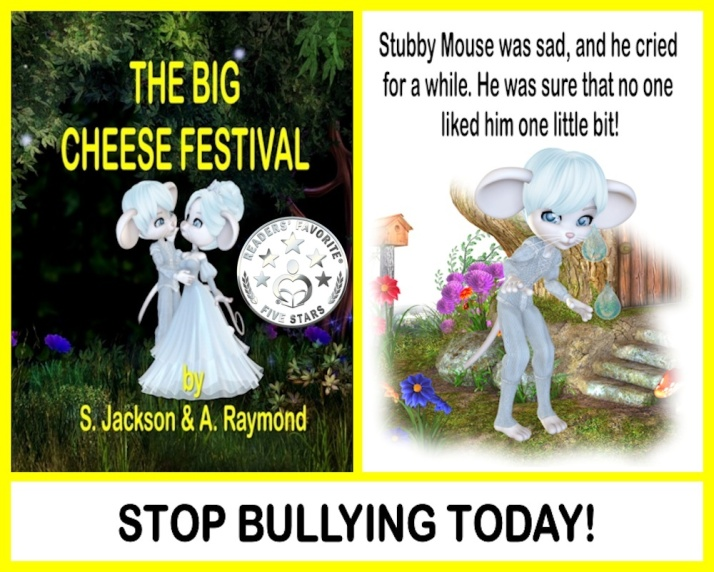 CheeseFestivalBlurb15June2016-1