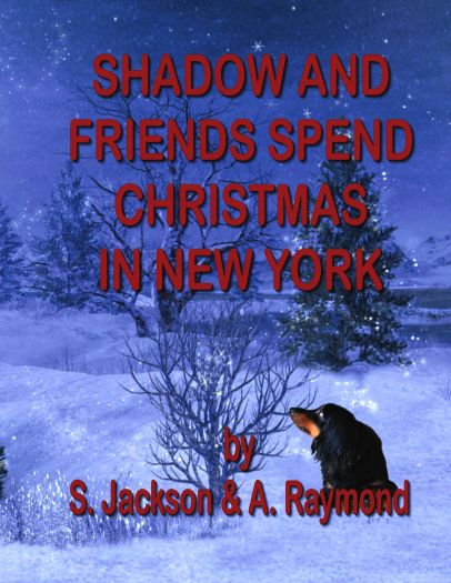 Shadow_and_Friends_S_Cover_for_Kindle