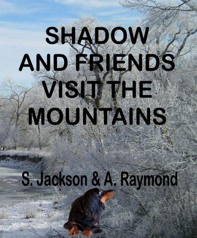 ShadowAndFriendsVisitTheMountainsCoverFrontLarge