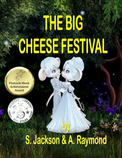 The_Big_Cheese_Festi_Cover_for_Kindle-Pinnacle-2016