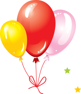 balloon_PNG574