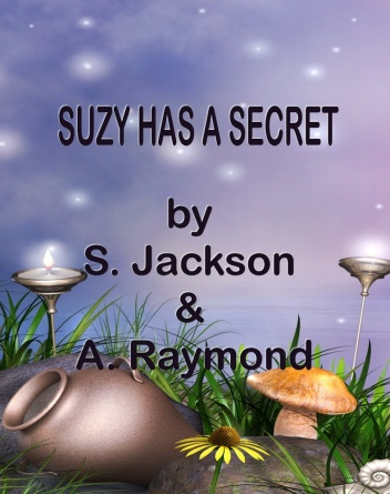 COVER-REVEAL-SuzyHasASecretMarch2016