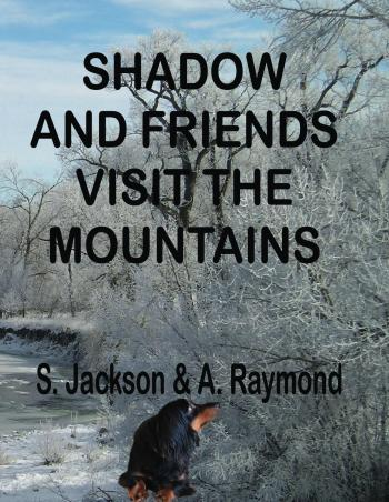 Shadow_and_Friends_V_Cover_for_Kindle