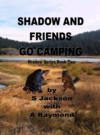 SMALL-COVER-ShadowAndFriendsGoCamping02Feb2016