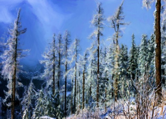 winter_28august2016_3_by_mschmidtartwork-dah6di7