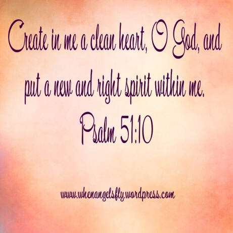 psalm09nov2016