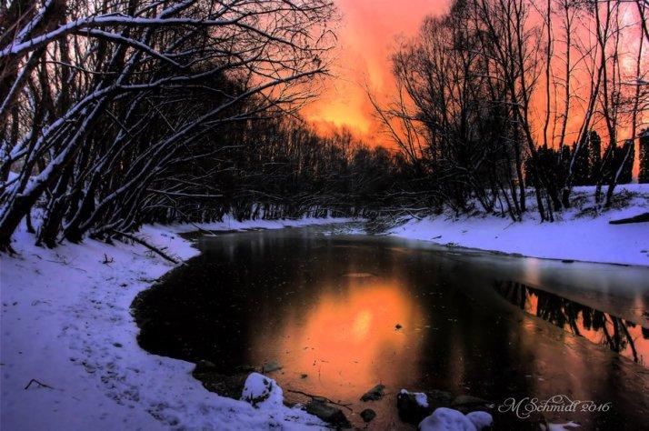 frozen_15dec2016_2_by_mschmidtartwork-dartv8f