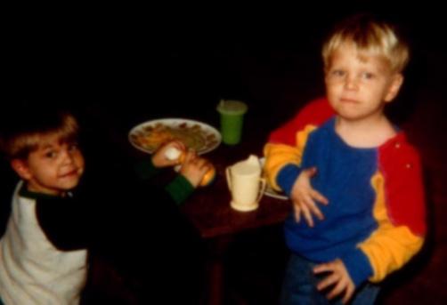 12december1987gene4sam2