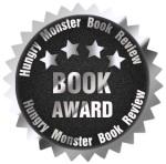 Silver Book Award