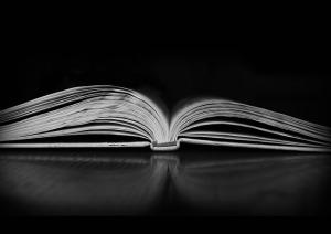 books-sequel