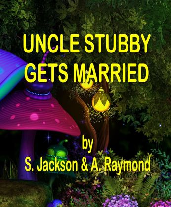 front-unclestubbygetsmarriedcover23dec2016