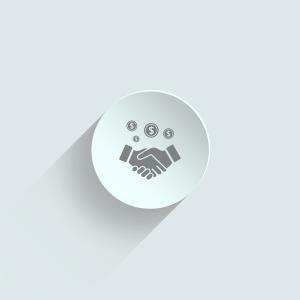 icon-1718868_640
