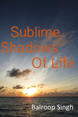 sublime-shadows-of-life