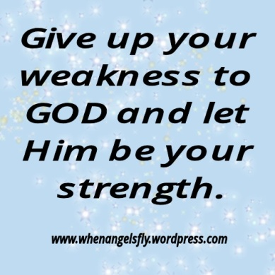 weakness20feb2017