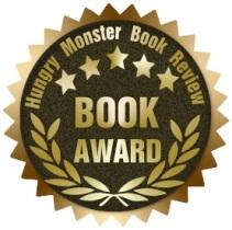 Gold Book Award
