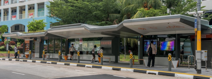 Singapore Bus Stop.PNG