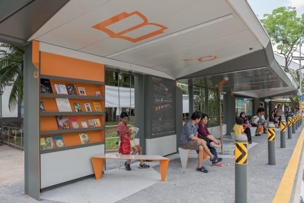 Singapore Experimental Bus Stop.jpg