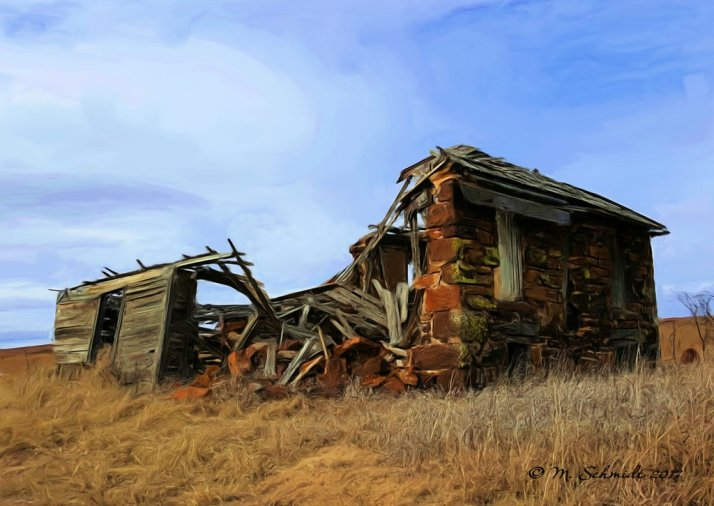 headley_homestead_31jan2017_by_mschmidtdesigns-day7x1y
