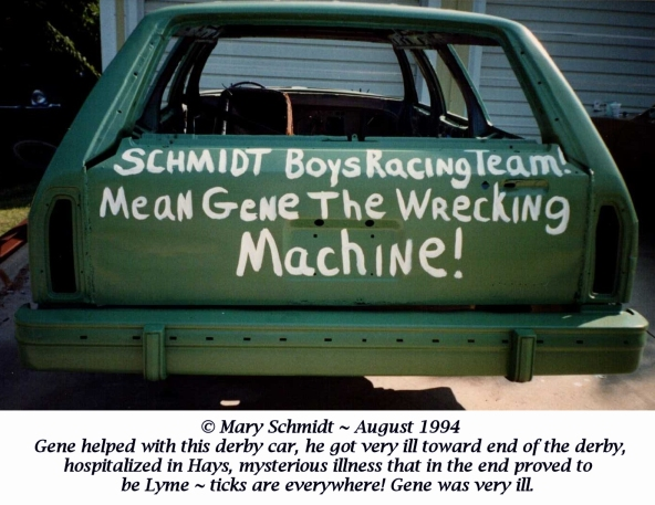08-1994-DerbyCarSchmidtBoysGene-5