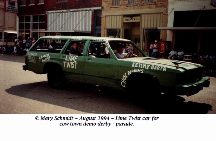 08-1994-LimeTwistParadeGeneMike-7
