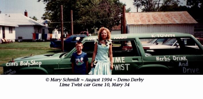 08-1994LimeTwistDerby-9