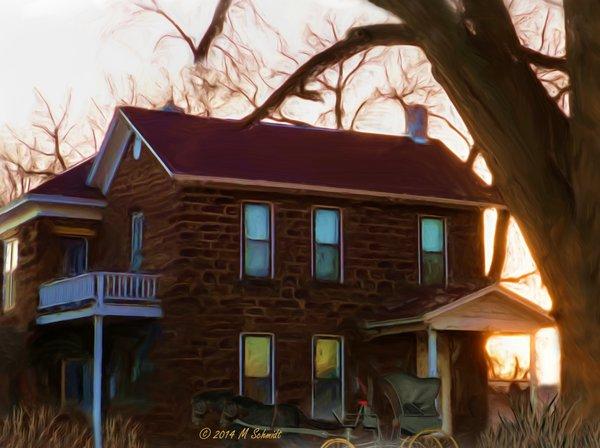 1878_hodgden_house_ellsworth_kansas_25april2014_by_mschmidtphotography-d7fyj2f