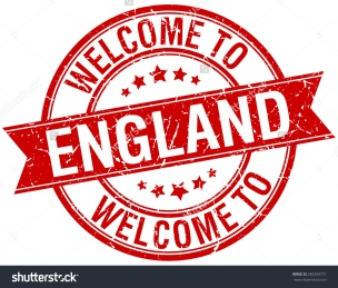 stock-vector-welcome-to-england-red-round-ribbon-stamp-285269771