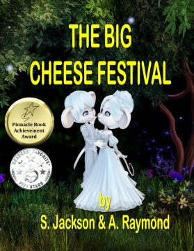 WithEmblems-The_Big_Cheese_Festi_Cover_for_Kindle