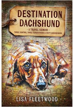 DestinationDachshundLF2017