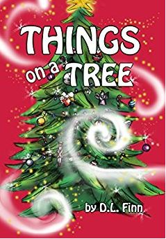 things-tree