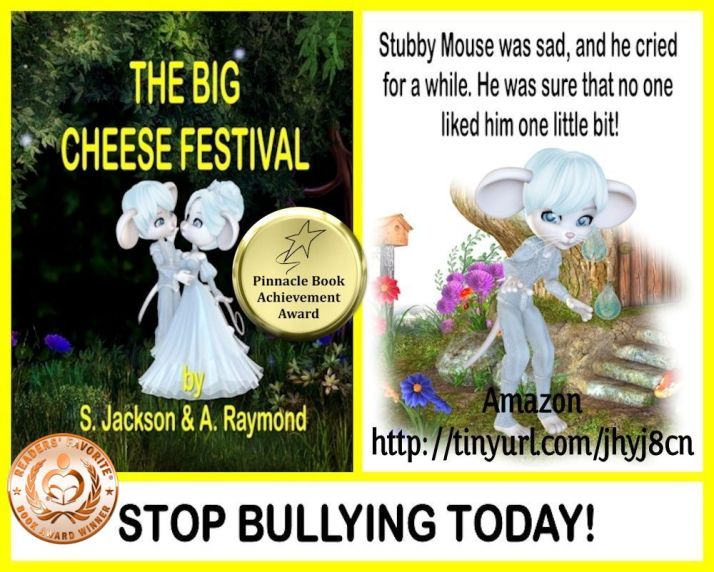 CheeseFestivalBlurb15June2016-1-1