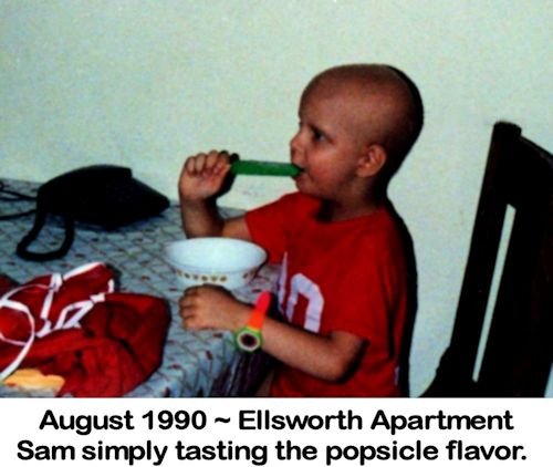 August1990Ellsworth130