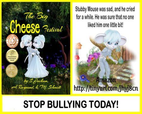 CheeseFestivalBlurb15June2016-1-1