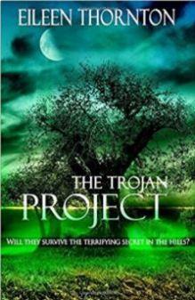 trojanproject