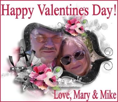 ValentinesDayMaryMike14Feb2018-1