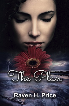 ThePlanCover