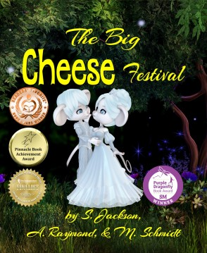 BADGES-FOUR-TheBigCheeseFestivalCoverMAIN-3