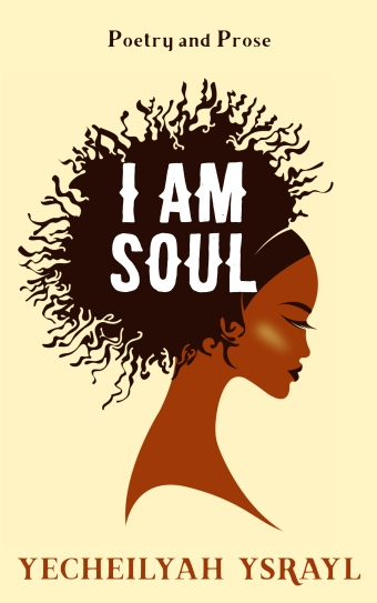 I am Soul - High Resolution.jpg