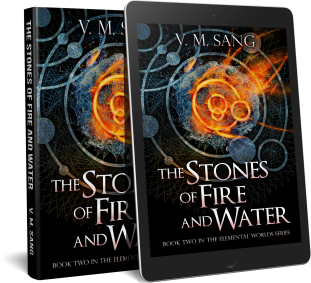 The-Stones-Of-Fire-And-Water-Promo-Hardback-Ereader