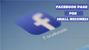 facebook-page-for-small-business